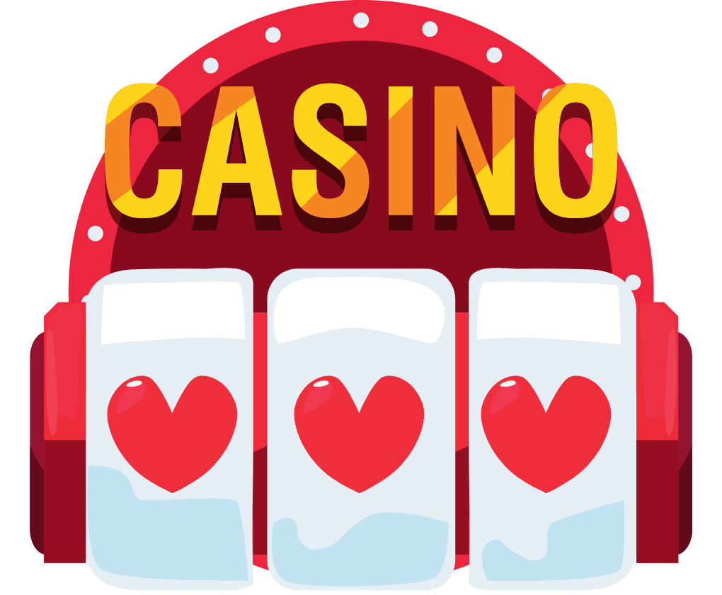 Casinosidorna.com bild